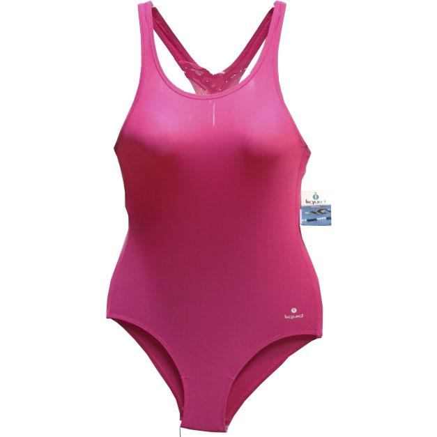 Ba�ador / liquid sport:hello 4 rosa
