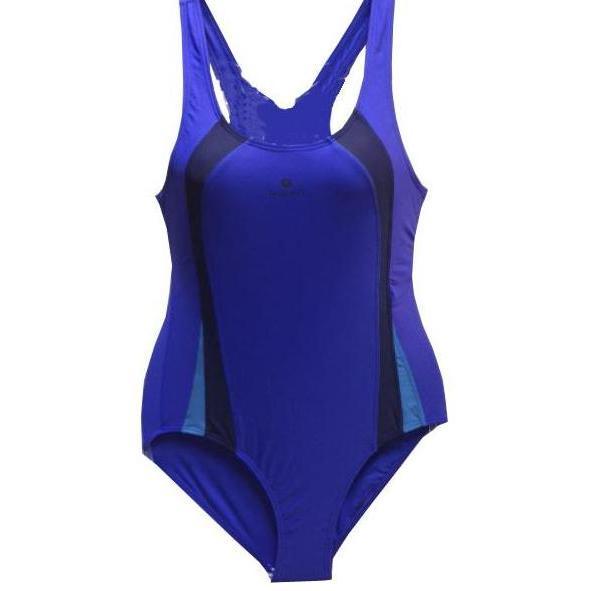 Ba�ador / liquid sport:anna 36 azul